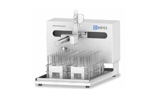 AFC-3000 Automated Fraction Collector