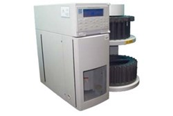 ASE 200 Extraction System