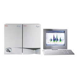 Thermo Scientific™ CoulArray® Coulometric Array Detector by Thermo Fisher Scientific thumbnail