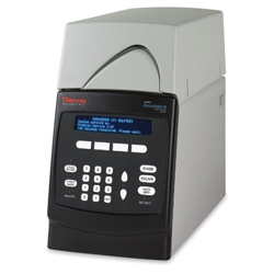 Thermo Scientific™ Coulochem® III Electrochemical Detector by Thermo Fisher Scientific thumbnail