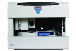 Thermo Scientific™ Dionex™ AS-AP Autosampler