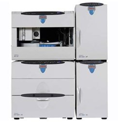 Dionex ICS-5000+ Reagent-Free HPIC System