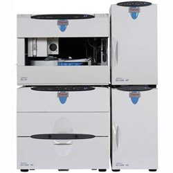 Thermo Scientific™ Dionex™ ICS-5000+ Reagent-Free HPIC™ System by Thermo Fisher Scientific product image
