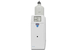 Thermo Scientific™ Dionex™ ICS-1100 Basic Integrated IC System by Thermo Fisher Scientific thumbnail