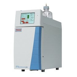 Thermo Scientific™ Dionex™ ICS-4000 Integrated Capillary HPIC™ System by Thermo Fisher Scientific product image