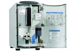 Thermo Scientific™ Dionex™ ICS-5000+ EG Eluent Generator by Thermo Fisher Scientific thumbnail