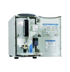 Thermo Scientific™ Dionex™ ICS-5000+ EG Eluent Generator