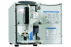 Thermo Scientific™ Dionex™ ICS-5000+ EG Eluent Generator by Thermo Fisher Scientific product image