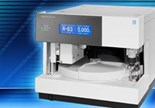 Analytical Thermostatted Autosampler for Electrochemical Detection