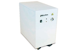 Thermo Scientific™ MSQ™18LA Nitrogen Gas Generator by Thermo Fisher Scientific thumbnail