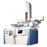 TSQ 8000 Triple Quadrupole GC-MS/MS
