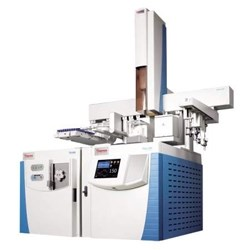 Thermo Scientific™ TSQ 8000 Triple Quadrupole GC-MS/MS by Thermo Fisher Scientific product image