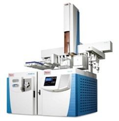 Thermo Scientific™ TSQ™ 8000 Evo Triple Quadrupole GC-MS/MS