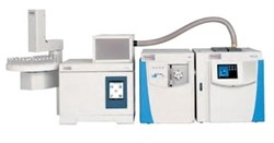 Thermo Scientific™ TriPlus™ 300 Headspace Autosampler by Thermo Fisher Scientific product image