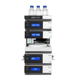 Thermo Scientific™ Dionex UltiMate 3000 Biocompatible Rapid Separation (BioRS) System by Thermo Fisher Scientific product image