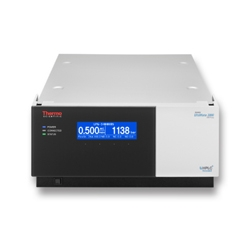 Thermo Scientific™ UltiMate 3000 ECD-3000RS Electrochemical Detector by Thermo Fisher Scientific thumbnail