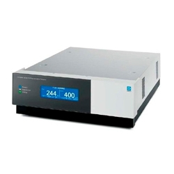 Thermo Scientific™ UltiMate 3000 FLD-3000 Fluorescence Detector by Thermo Fisher Scientific thumbnail