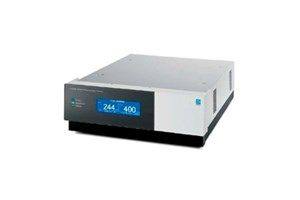 UltiMate 3000 FLD-3000 Fluorescence Detector