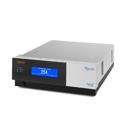 Thermo Scientific™ UltiMate 3000 MWD-3000RS by Thermo Fisher Scientific thumbnail