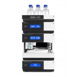 Thermo Scientific™ UltiMate™ 3000 UHPLC system by Thermo Fisher Scientific product image