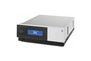 UltiMate 3000 Variable Wavelength Detector