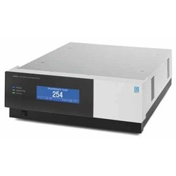 Thermo Scientific™ UltiMate 3000 Variable Wavelength Detector by Thermo Fisher Scientific product image
