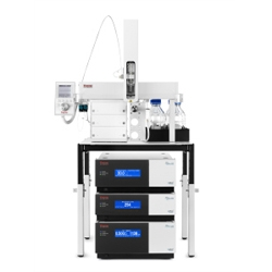 Thermo Scientific™ Dionex UltiMate 3000 XRS System by Thermo Fisher Scientific thumbnail
