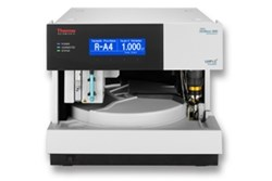 UltiMate® 3000 Analytical Autosampler WPS-3000(T)SL