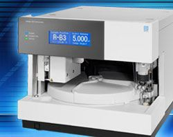 Thermo Scientific™ Analytical Autosampler with Fraction Collector by Thermo Fisher Scientific thumbnail