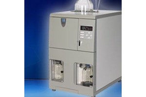 ASE 150 Accelerated Solvent Extractor