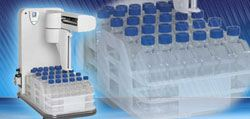 Thermo Scientific™ AS-HV Autosampler by Thermo Fisher Scientific thumbnail