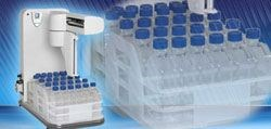 Thermo Scientific™ AS-HV Autosampler by Thermo Fisher Scientific product image