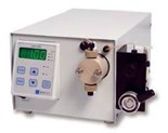 AXP-MS Auxilliary Pump for MS