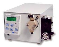 Thermo Scientific™ AXP-MS Auxilliary Pump for MS by Thermo Fisher Scientific product image
