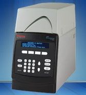 Coulochem® III Electrochemical Detector