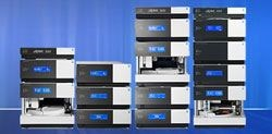 UltiMate® 3000 Proteomics MDLC System