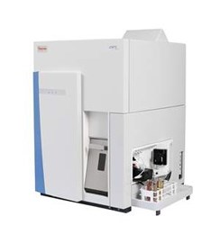 Thermo Scientific™ iCAP Q ICP-MS by Thermo Fisher Scientific product image