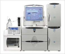 ICS-3000 High Performance Ion Chromatography System