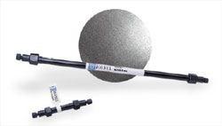 Thermo Scientific™ IonPac® ICE-AS1 Ion Exclusion Column by Thermo Fisher Scientific product image