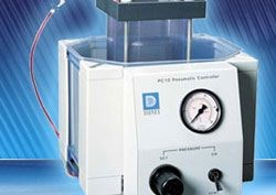 Thermo Scientific™ PC10 Postcolumn Delivery System by Thermo Fisher Scientific product image