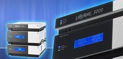 Thermo Scientific™ UltiMate™ 3000 Basic Automated LC System by Thermo Fisher Scientific product image