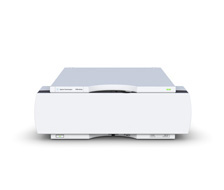 1290 Infinity Thermostatted Column Compartment   by Agilent Technologies thumbnail