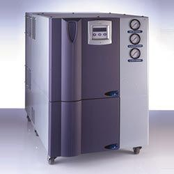 Nitrogen Gas Generators by Parker domnick hunter product image