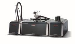 ANALYSETTE 22 NanoTec plus by Fritsch GmbH - Milling and Sizing product image