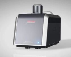 Small Volume Wet Dispersion Unit for All Dispersion Liquids by Fritsch GmbH - Milling and Sizing product image