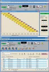 MAESTRO Sample Preparation Software by Gerstel GmbH & Co. KG thumbnail