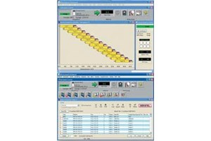 MAESTRO Sample Preparation Software