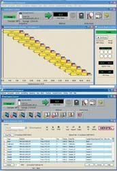 MAESTRO Sample Preparation Software by Gerstel GmbH & Co. KG product image