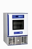 BR 110 GG Blood Bank refrigerator by B Medical Systems product image