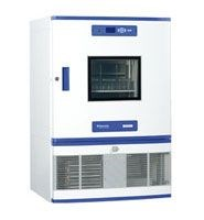 BR 250 G / GG Blood Bank refrigerator